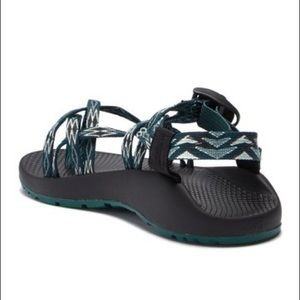 Chaco Shoes - Zx2 Chaco Sandal